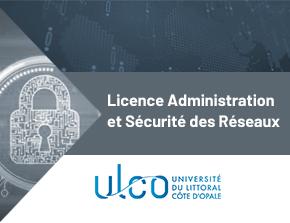 1596447648-licence-administration-et-securite-des-reseaux.jpg