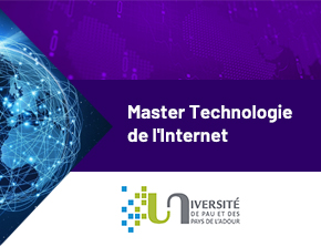 1596463113-master-technologie-de-internet.jpg